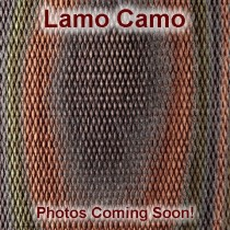 N Rd. Lamo Camo No Finger Groove Stripe Cap Checkered