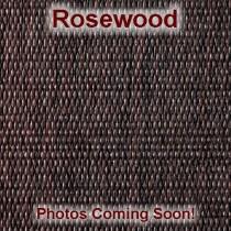 Diamondback, Rosewood Big Butt, Checkered