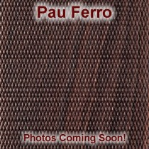 Taurus Med. & Lg. Rd. Butt Pau Ferro No Finger Grooves, Checkered