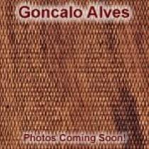 King Cobra/Anaconda Goncalo Big Butt, Checkered