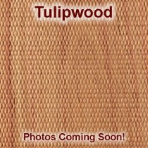 Taurus 85 Tulipwood Top Finger Groove Checkered