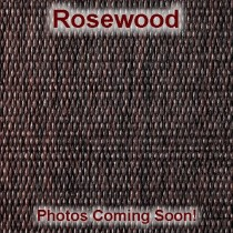 S&W Model 945 Auto, Rosewood Checkered