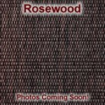 N Rd. Rosewood Top Finger Groove Checkered