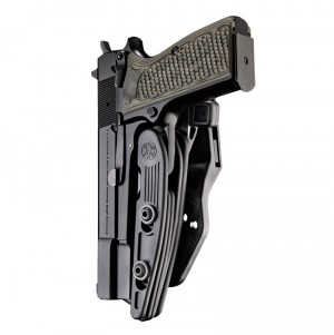 Powerspeed Universal Speed Holster