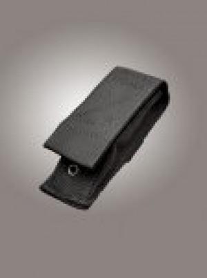 """Hogue Gear Modular MOLLE Pouch Black 5.5"""" OAL"""