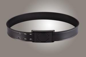 """E.D.C. Belt (44"""" Waist) - Black"""