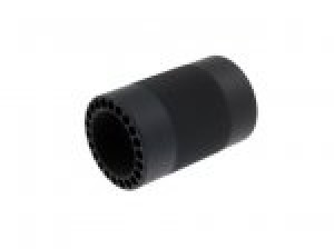 AR-10 DPMS Thread Long Free Float Forend Coupler Only