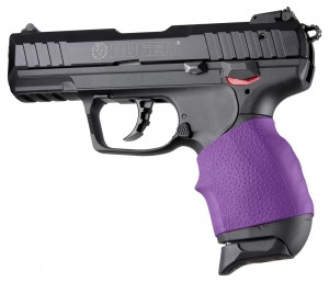 HandALL Jr. Small Size Grip Sleeve - Purple