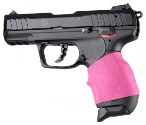 HandALL Jr. Small Size Grip Sleeve - Pink