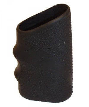 HandALL Tactical Grip Sleeve (Small) - Black