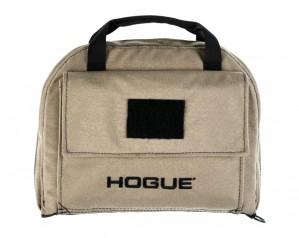 FDE Medium Pistol Bag