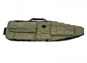 OD Green 50 Cal BFG Bag