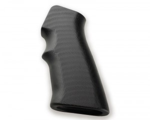AR15 / M16 G10 - Solid Black