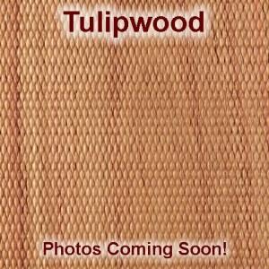 Taurus 85 Tulipwood No Finger Groove Stripe Cap Checkered