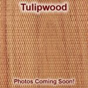 Ruger MK III 22/45 RP Tulipwood Checkered
