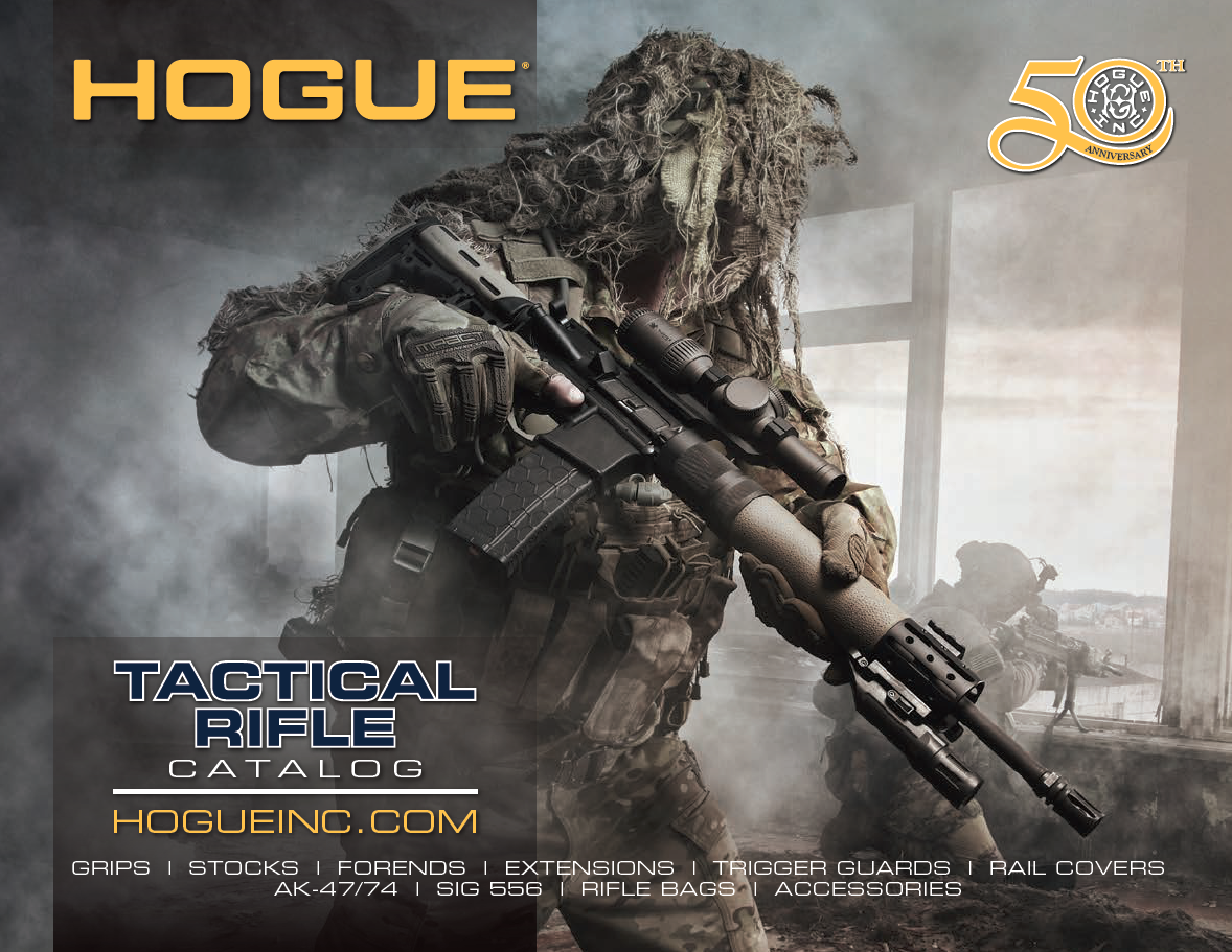 AR Catalog Cover