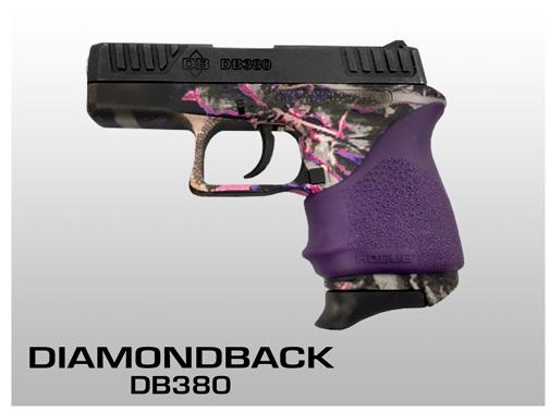Diamondback DB380