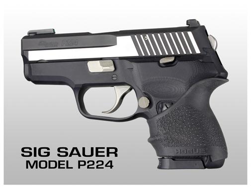 SIG P224