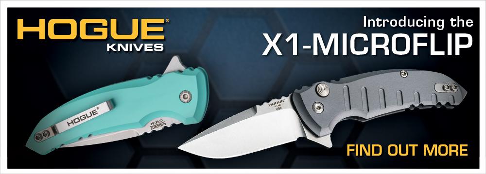 X1-Microflip